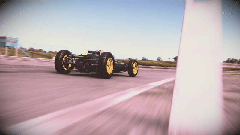 Project CARS 2_20180516070518.png