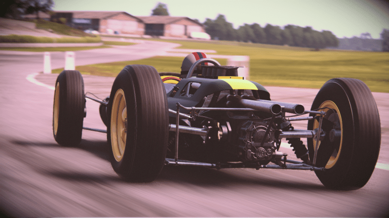 Project CARS 2_20180516070718.png