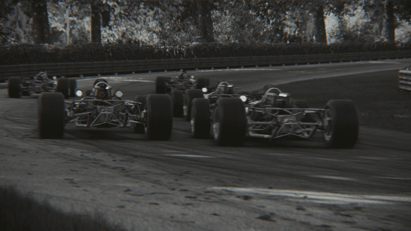 Project CARS 2_20180516072150.png