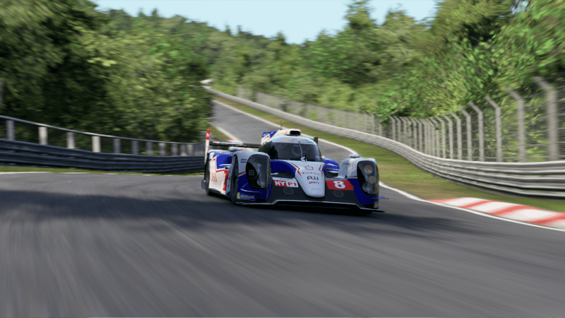 Project CARS 2_20180517194259.png