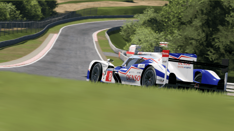 Project CARS 2_20180517194759.png
