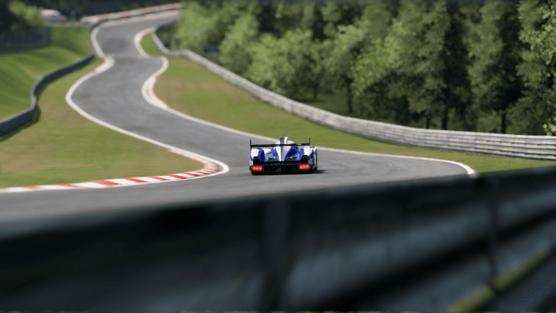 Project CARS 2_20180517195029.png