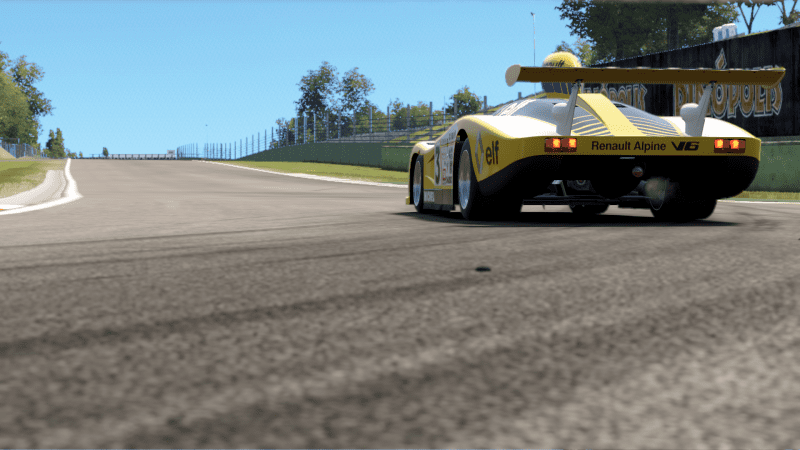 Project CARS 2_20180517233046.png
