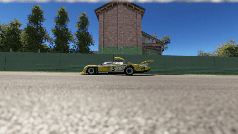 Project CARS 2_20180517233314.png