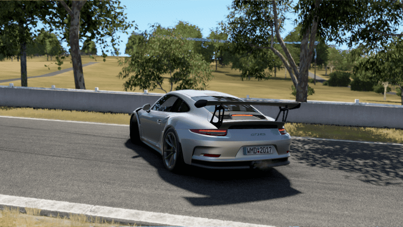 Project CARS 2_20180517234008.png