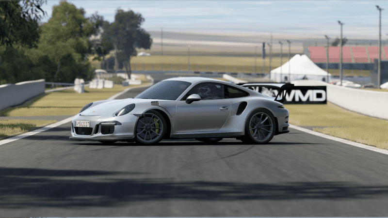 Project CARS 2_20180517234050.png