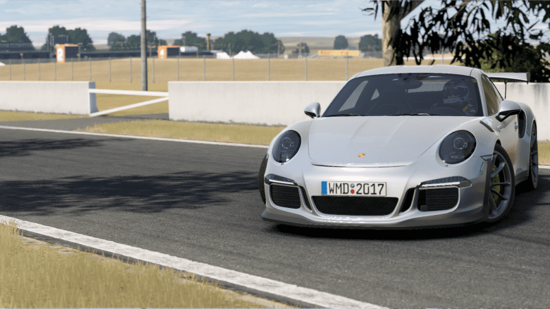 Project CARS 2_20180517234139.png
