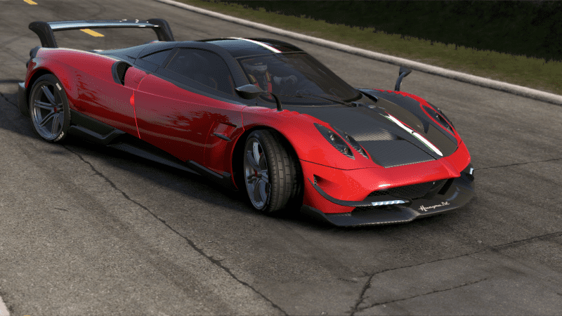 Project CARS 2_20180517235108.png