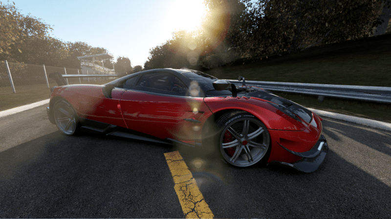 Project CARS 2_20180517235730.png