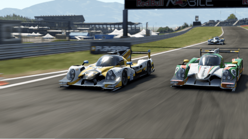 Project CARS 2_20180518064234.png