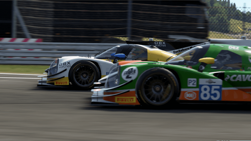Project CARS 2_20180518064317.png