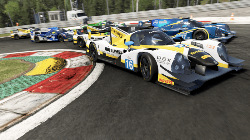 Project CARS 2_20180518064414.png