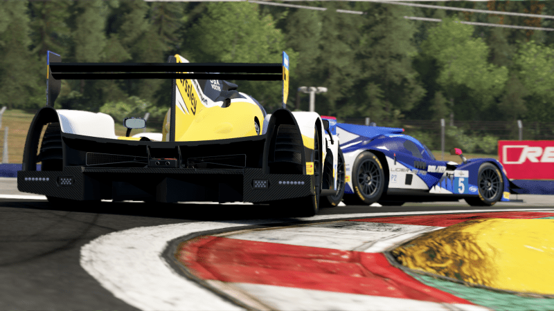 Project CARS 2_20180518064517.png