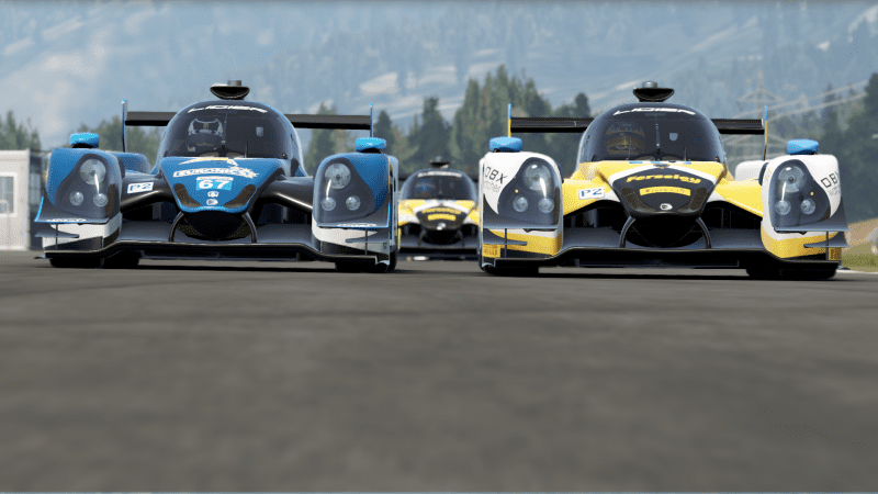 Project CARS 2_20180518064703.png