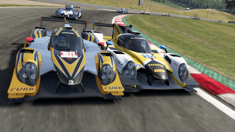 Project CARS 2_20180518064919.png