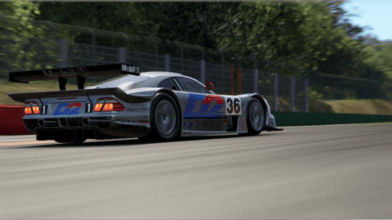 Project CARS 2_20180518070359.png