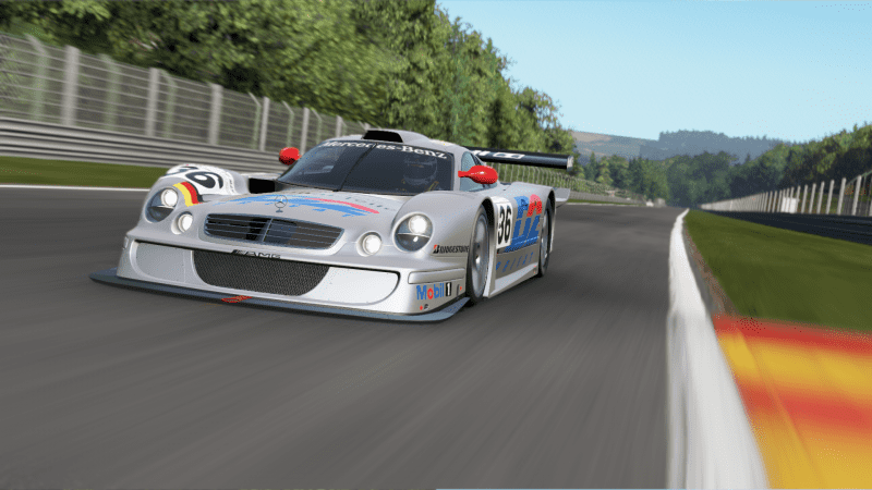 Project CARS 2_20180518070513.png