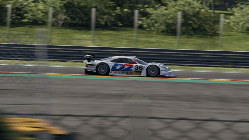 Project CARS 2_20180518070855.png