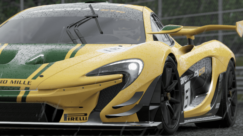 Project CARS 2_20180519161058.png