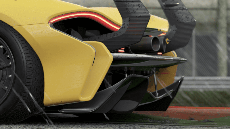 Project CARS 2_20180519161131.png