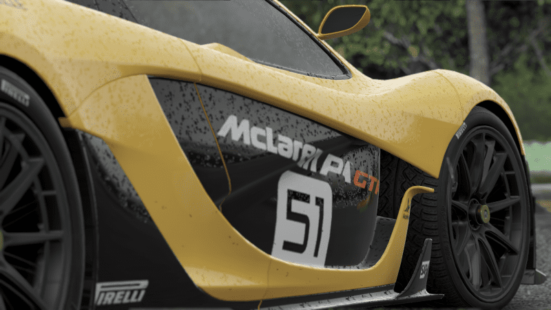 Project CARS 2_20180519161224.png