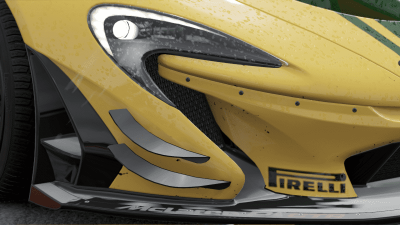 Project CARS 2_20180519161301.png