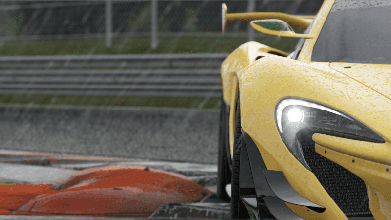 Project CARS 2_20180519161328.png