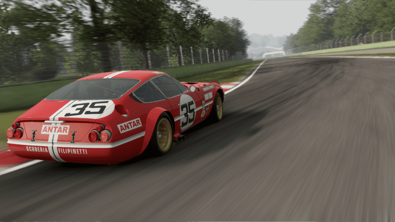 Project CARS 2_20180522200027.png