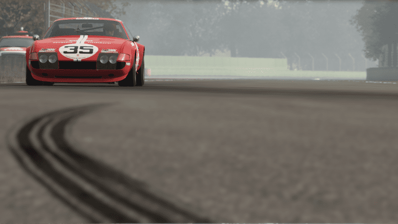 Project CARS 2_20180522200330.png