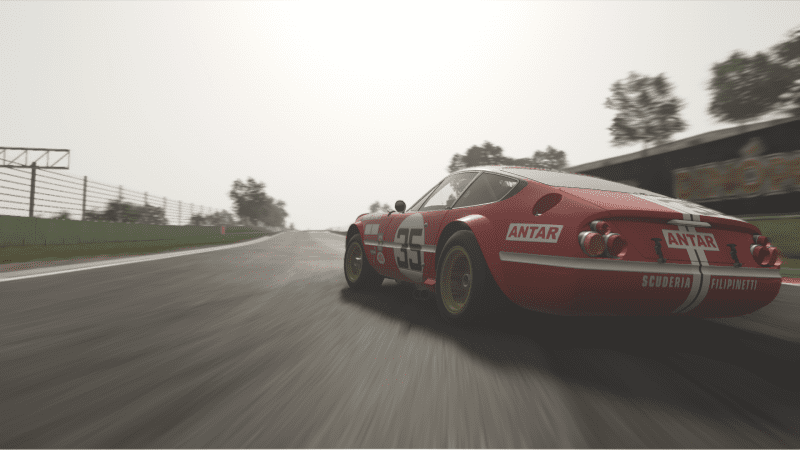 Project CARS 2_20180522200446.png