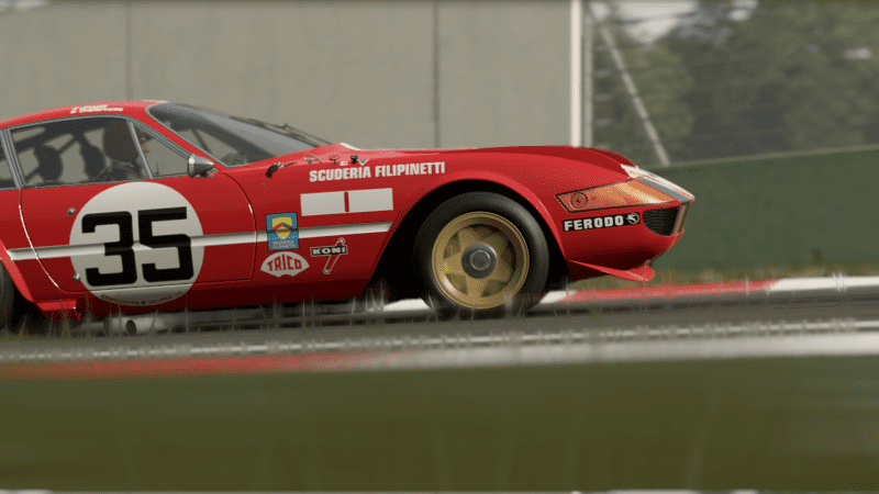 Project CARS 2_20180522200547.png
