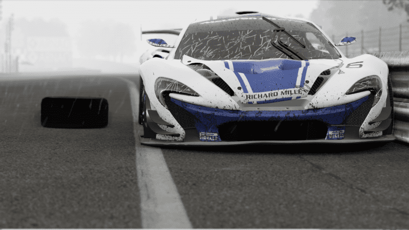 Project CARS 2_20180524104658.png