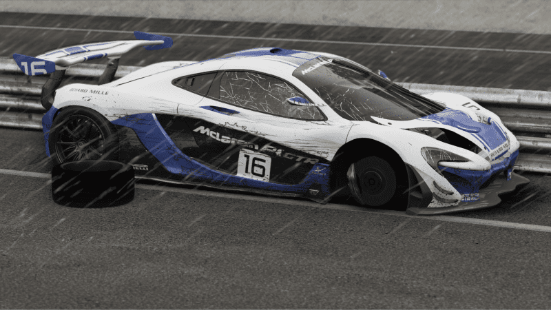 Project CARS 2_20180524104731.png