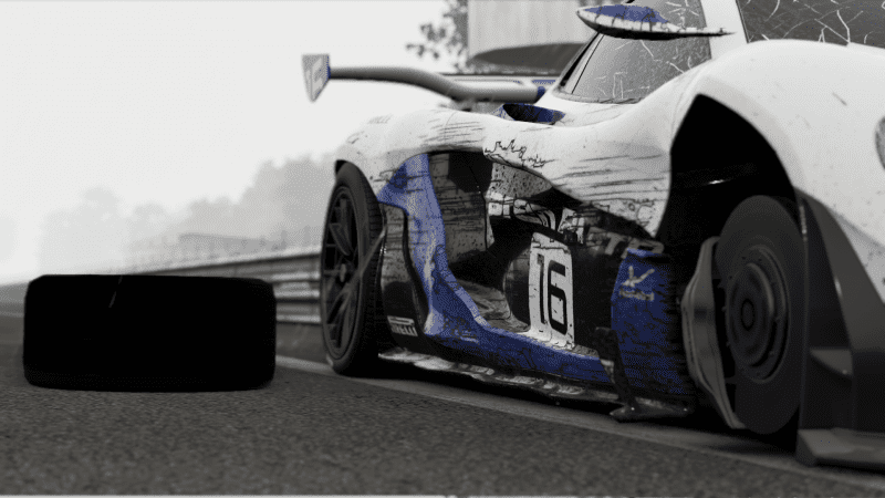 Project CARS 2_20180524105005.png