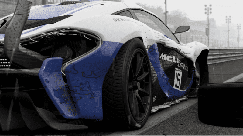 Project CARS 2_20180524105112.png