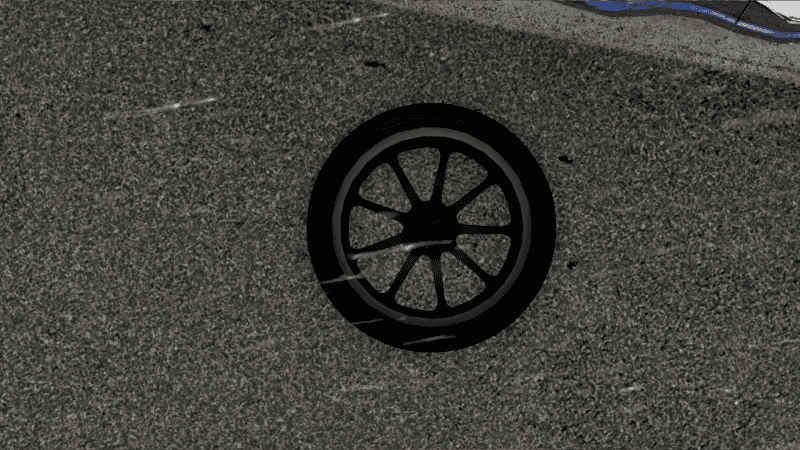 Project CARS 2_20180524105142.png