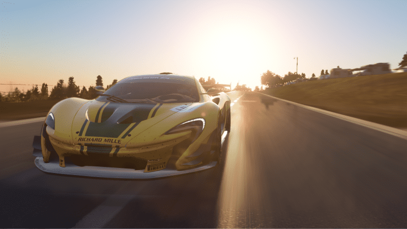 Project CARS 2_20180529004414.png