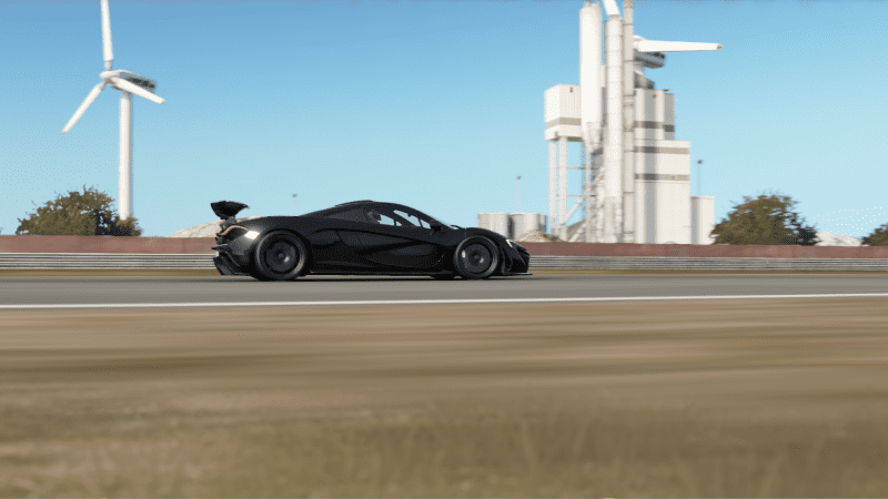 Project CARS 2_20180529015431.png