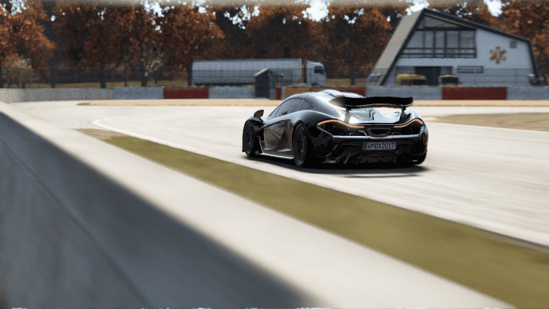 Project CARS 2_20180529015701.png