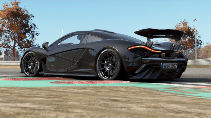 Project CARS 2_20180529015809.png