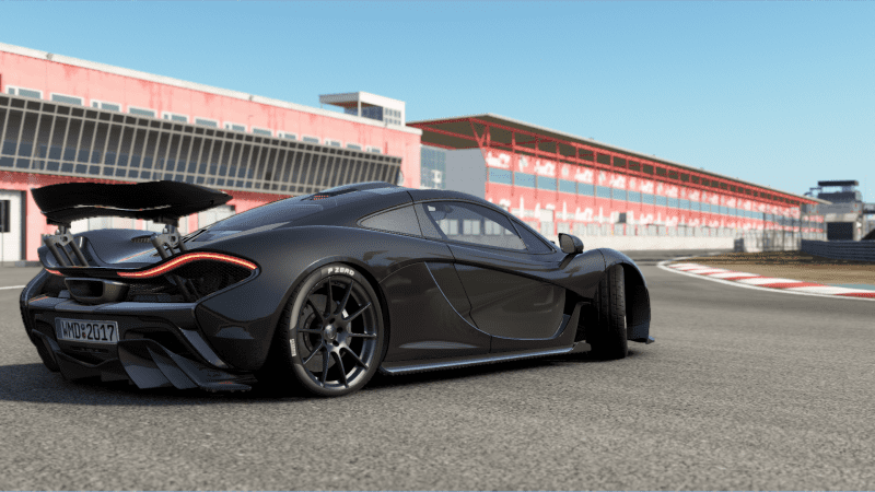 Project CARS 2_20180529020402.png