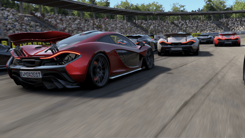 Project CARS 2_20180529020821.png