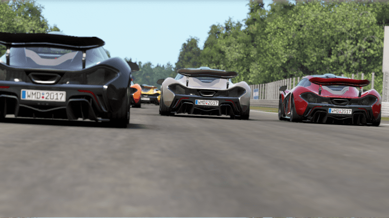 Project CARS 2_20180529021138.png