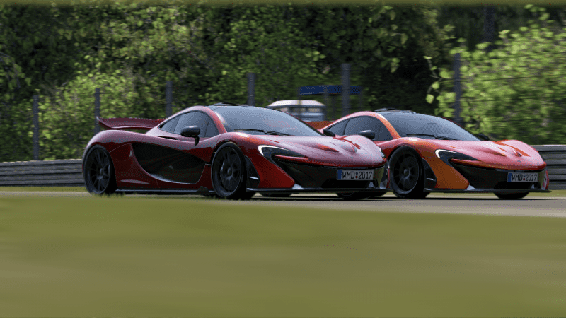 Project CARS 2_20180529021443.png