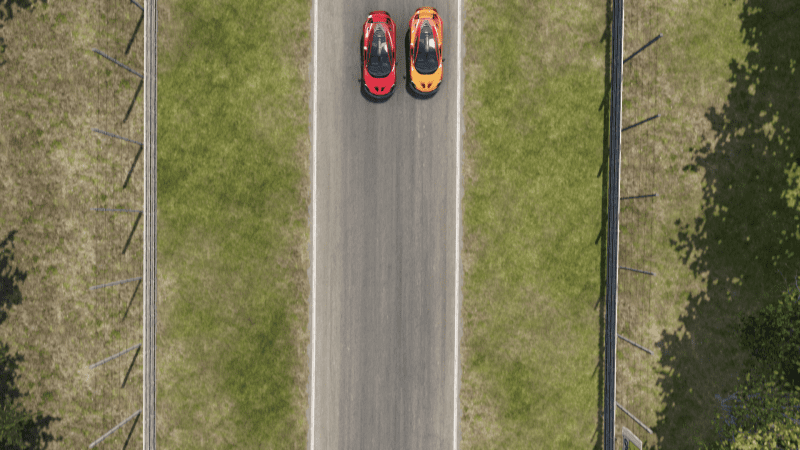Project CARS 2_20180529021531.png