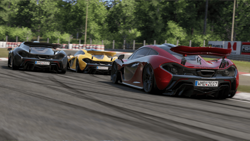 Project CARS 2_20180529021656.png