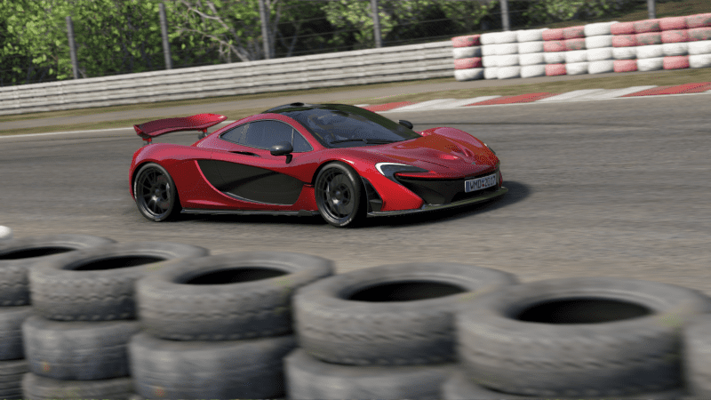 Project CARS 2_20180529022730.png