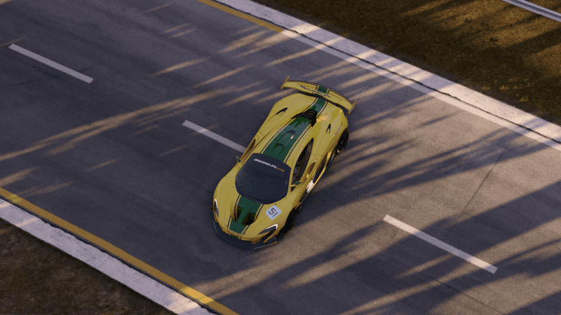 Project CARS 2_20180529023226.png