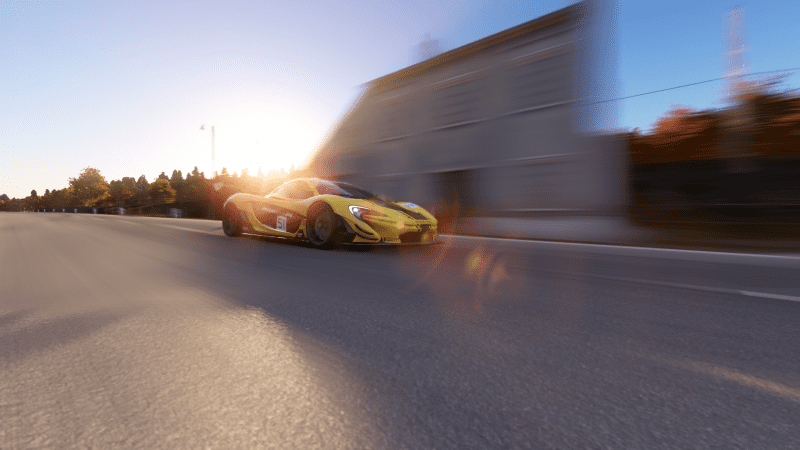 Project CARS 2_20180529023602.png