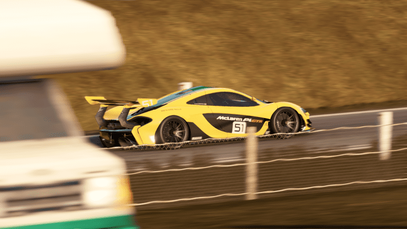 Project CARS 2_20180529024207.png